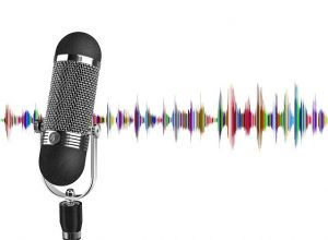 vlaamse voice-over